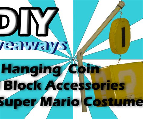 mario question block hanging l 100 mario question block hanging l mario