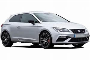 Seat Leon Cupra : seat leon cupra hatchback review carbuyer ~ Medecine-chirurgie-esthetiques.com Avis de Voitures