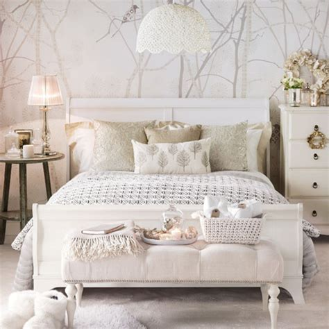 great vintage bedroom design ideas