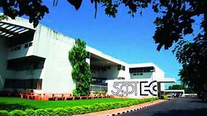 ECIL Hyderabad joins bid to see secret world
