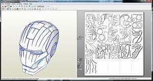 Images of Iron Man Helmet Blueprints - #golfclub on iron man helmet dimensions, iron man helmet plans, iron man helmet artwork, iron man helmet drawings, iron man helmet layouts, iron man helmet technology, iron man helmet specs, iron man helmet design,