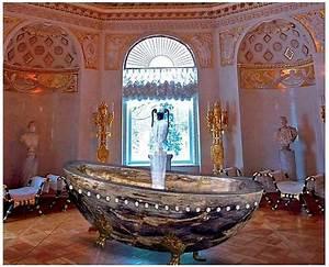 World's most expensive bathtub sold in Dubai