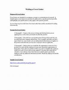 resume examples templates what is cover letter purpose With what is the purpose of a covering letter