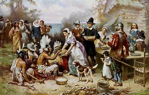 ARTSENG - thanksgiving