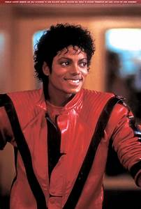 MJ-UPBEAT – Today In Michael Jackson History (November 8th)