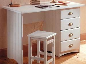 Meuble Bureau But : meubles d 39 appoint magasin jirdeco vacances services ~ Teatrodelosmanantiales.com Idées de Décoration
