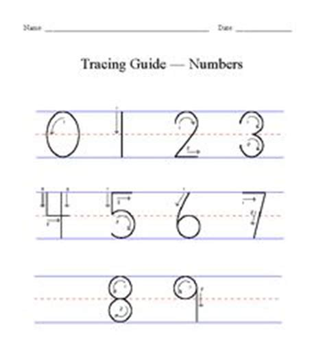 numbers in letters 1000 images about learn to write the numbers on 49848