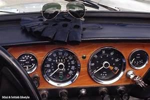 Triumph Spitfire Mk3 1967  Still The Best And Preferred