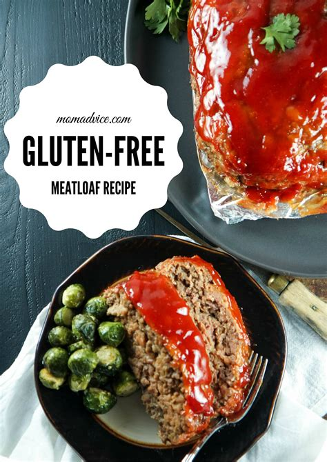test kitchen recipes all american meatloaf america s test kitchen