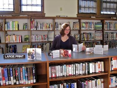 How To Become A Librarian With A Library Science Degree Online. Medical Travel Insurance Usa. Best Nonprofit Software Custom Comfort Medtek. Car Insurance Quotes New Jersey. Management Software For Small Business. Audi Dealer Louisville Ky Hanging Wall Racks. It Services And Support Bluehost Vs Dreamhost. Outsourced Tech Support Cost Of Mini Implants. San Diego Drug Attorney Secure Remote Control