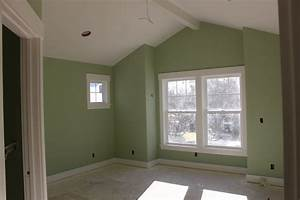 giz images benjamin moore post 5 With what kind of paint to use on kitchen cabinets for diana ross wall art