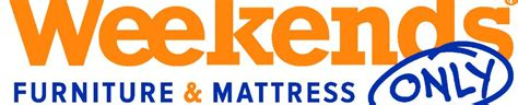 weekends only st peters mo weekends only furniture mattress careers and employment 20119 | aca013ed541e76d5149f23d5ade17181