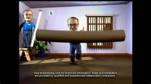 empire today tv commercial for select carpet and flooring ispot tv