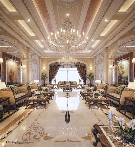 luxury mansion interior qatar qatar en