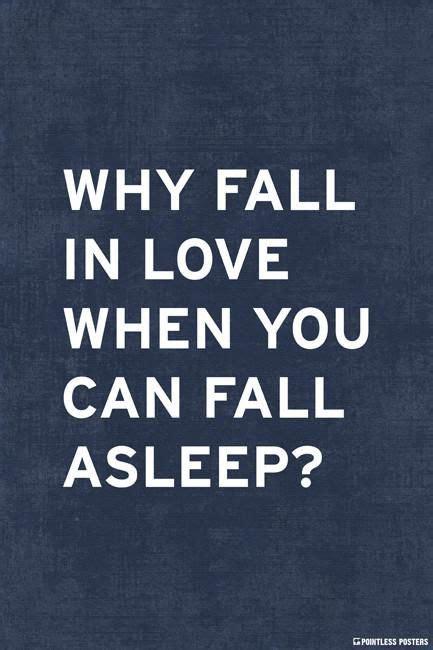 sleeper quotes 25 best ideas about sleep meme on