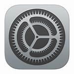 Icon Settings Ios7 Icons Ios Setting Iphone