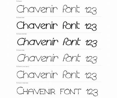 Writing Font Fonts Styles Children Handwriting Childrens