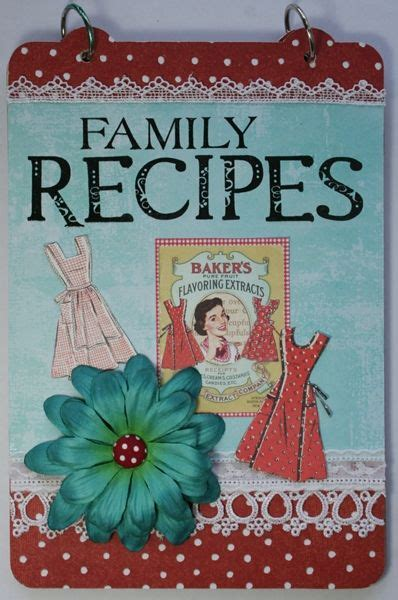 17 Best Images About Cookbook Covers On Pinterest