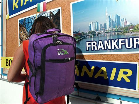 cabin max metz cabin max metz backpack review luggage approved for