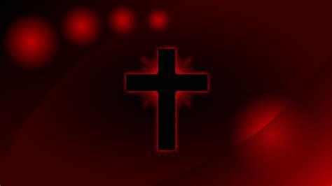 Crusader Cross Wallpaper ·① Wallpapertag