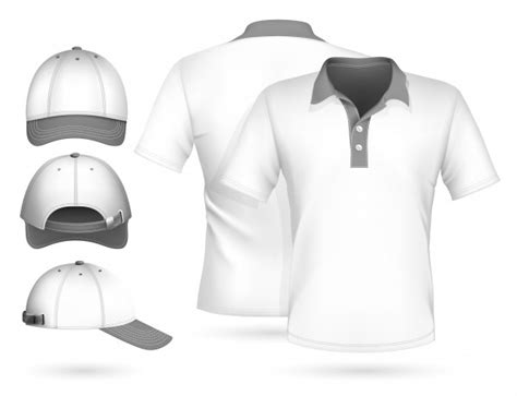 Collar T Shirt Template Psd by 50 Free Awesome T Shirt Templates