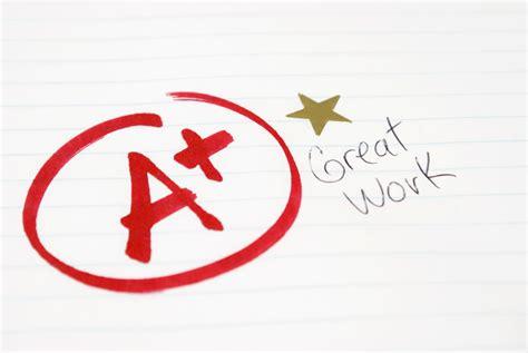 Start Getting Good Grades  Custom Essay Writing Canada