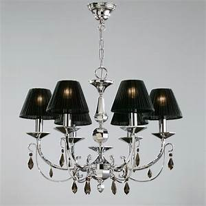 Lamp shades top classy desgin shade chandelier sets