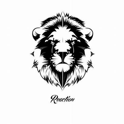 Lion Logos Google Related Face Pixellogo Businesses