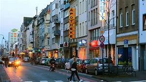 Parken Köln Ehrenfeld : angriff in k ln mann st t rentner die u bahn treppe ~ A.2002-acura-tl-radio.info Haus und Dekorationen