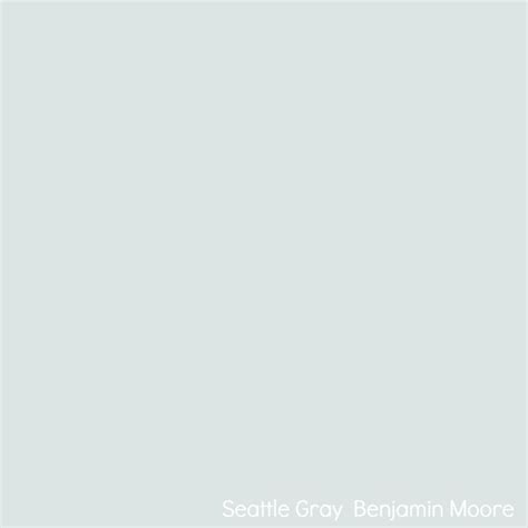 best selling benjamin paint colors benjamin blue grey and light blue