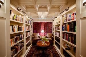 home design books 30 home library design ideas imposing style freshome com
