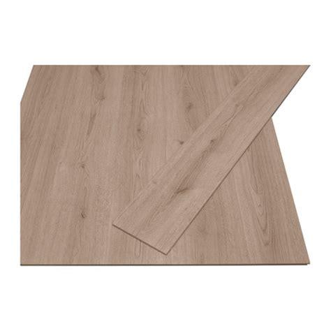 Laminaat Ikea Tundra tundra laminaatvloer ikea