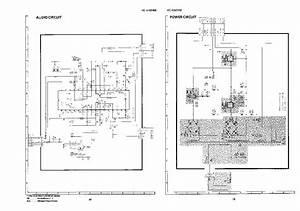 Sharp Vc-a60hm  Serv Man20  Service Manual