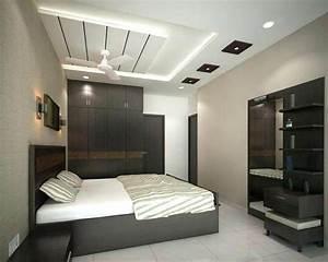 Simple Ceiling Design For Bedroom Pop Designs Hall