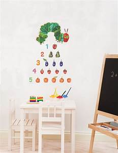 22 best play area hungry caterpillar images on pinterest for Best brand of paint for kitchen cabinets with very hungry caterpillar wall art