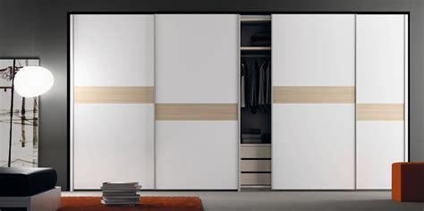 claves  elegir el armario muebles gascon el blog