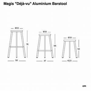 Bar Stool Dimensions Standard Images Bar Stool Standard