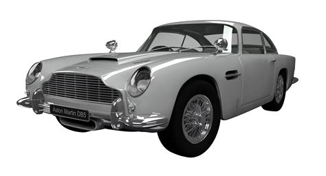 Top 10 Most Iconic Hollywood Movie Cars » Autoguide.com News