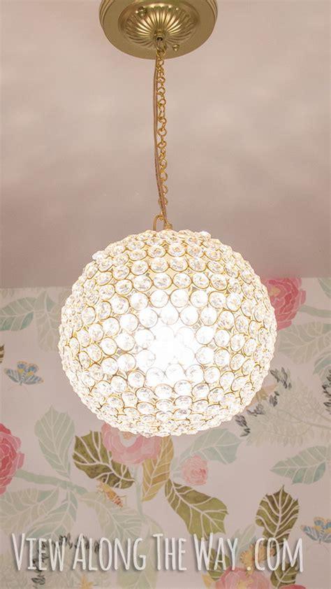 chandelier tutorial 25 fantastic diy chandelier ideas and tutorials hative