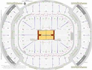Phx Suns Arena Seating Chart Rogers Arena Seating Chart Wallseat Co