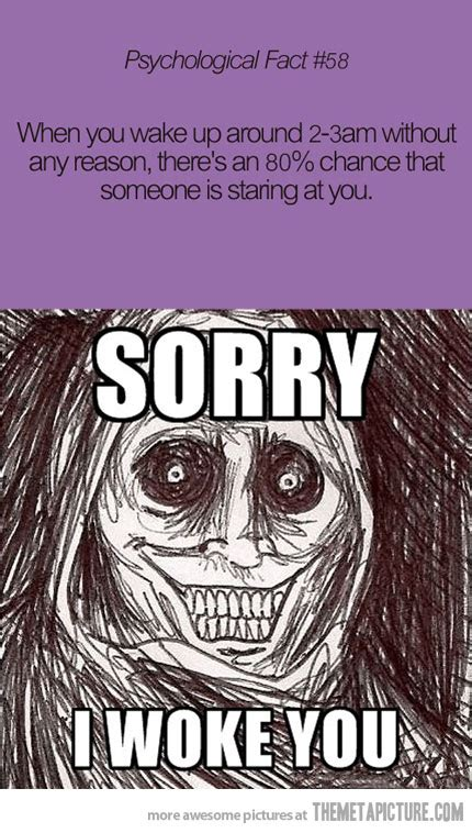 Scary Meme Face - scary face drawing meme www pixshark com images galleries with a bite
