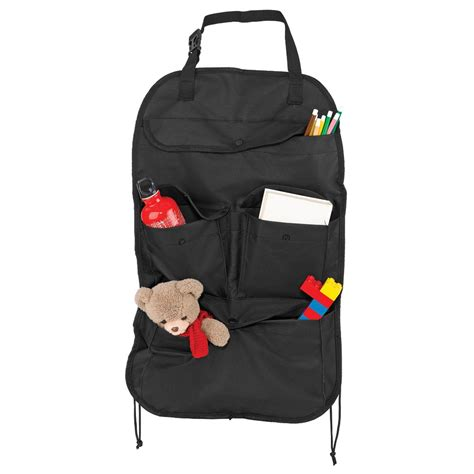 britax car seat organiser at winstanleys pramworld