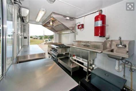 details   ft kitchen  sqft portablenew