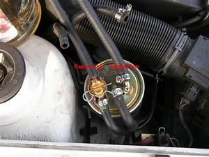 Jetta Tdi Diesel Maintenance Tips