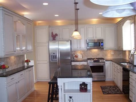 painter kitchen cabinets it can be done for the home 1391
