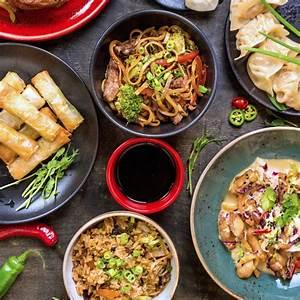 Was Leckeres Kochen : zuhause chinesisch kochen 3 einfache rezepte f r ein leckeres men ~ Eleganceandgraceweddings.com Haus und Dekorationen
