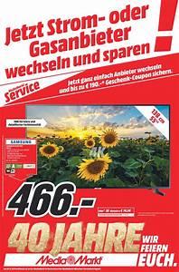 Induktionsherd Media Markt : media markt aktueller prospekt jedewoche ~ Watch28wear.com Haus und Dekorationen