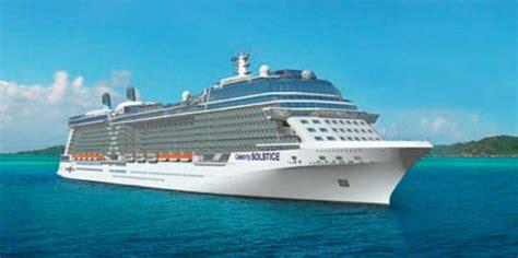 iowa machine shed gluten free menu silhouette cruise ships cruises 28 images silhouette