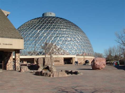 omaha henry doorly zoo 17 best images about omaha nebraska on td
