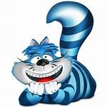 Cartoon Cat Icon Famous Icons Category